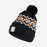 Nike KD Signature Knit Hat