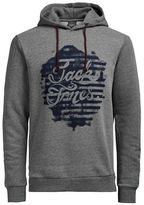 Jack and Jones Jorgerber Hoodie