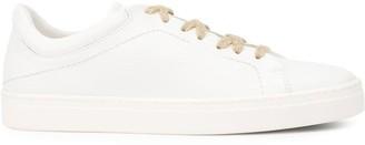 Yatay Neven Low sneakers