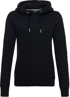 Champion Rainbow Zip Through Hoodie