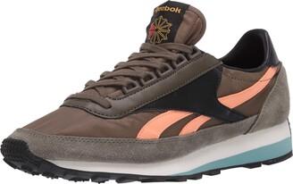 Reebok Aztec OG Sneaker