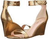 Kate Spade Ronia Women's Shoes