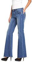 South 1932 Kickflare Jeans