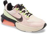 Jordan Nike Air Max Verona QS Sneaker