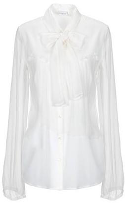 Paola Frani PF Shirt