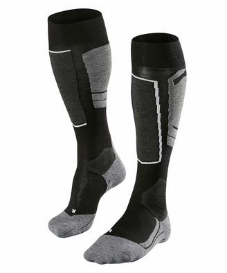 Falke Women's SK4 Ski Sock