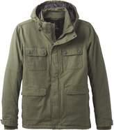 Prana Bronson Towne Jacket - Men's