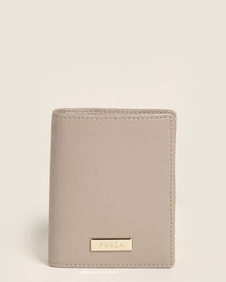 Furla Sabbia Classic Bifold Wallet
