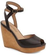 Splendid Women's 'Danaka' Sandal