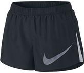Nike W NK Dry Short City Core Running Shorts