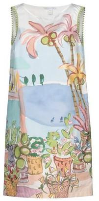 RAFFAELA D'ANGELO Short dress