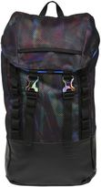 Eastpak Bust Iridescent & Mesh Backpack