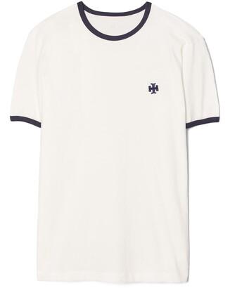 Tory Sport Ringer T-Shirt