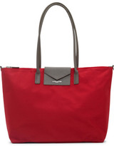 Lancaster KBA MEDIUM TOTE