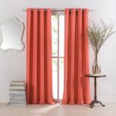 AnthologyTM Sienna Window Curtain Panel