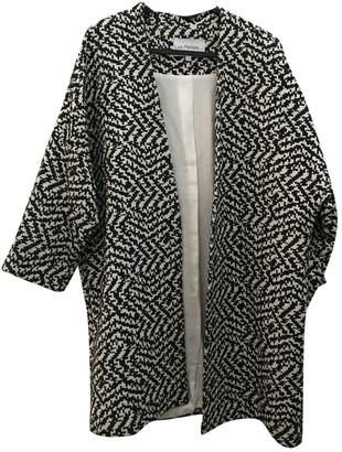 Les Petites Cotton Jacket for Women