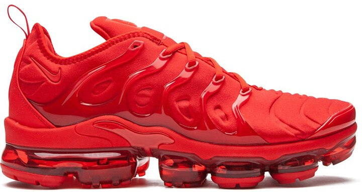 Nike Air Vapormax Plus | Shop the world's largest collection of ...
