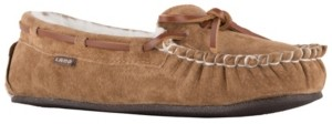 Lamo Women's Britain Ii Moccasins Women's Shoes