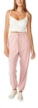Cotton On High Waisted Trackpant