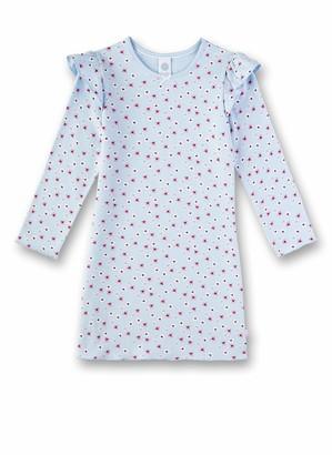Sanetta Girl's Nachthemd Nightie