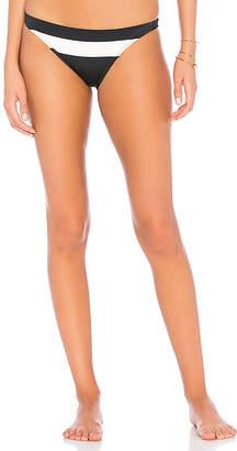 Solid & Striped The Brooke Bikini Bottom
