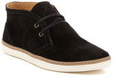 Donald J Pliner Timm Perforated Chukka Sneaker