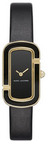 Marc by Marc Jacobs The Jacobs Black Watch