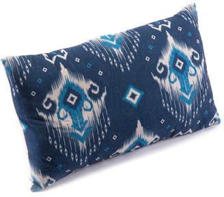 ZUO Ikat Pillow