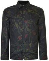 Paul Smith Jungle Print Jacket