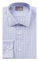 Ike Behar Ike By Dress Shirt.