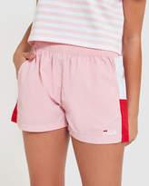 Fila Zena Shorts