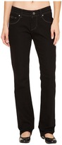 Kuhl Quinn Straight Jeans Women's Jeans