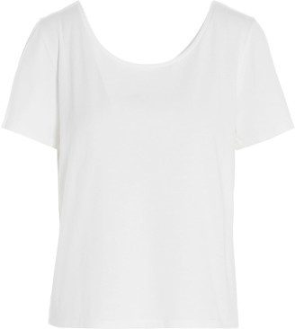 The Row lubah T-shirt