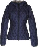 BPD Be Proud of this Dress Down jackets - Item 41731368
