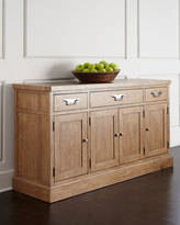 Horchow Maisy Sideboard