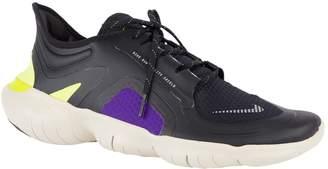 Nike Free RN 5.0 Shield Trainers