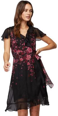 Alannah Hill Wallflower Dress