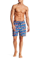 Tommy Bahama Naples Pimento Peppers Swim Trunk