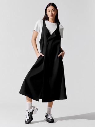 Y-3 Women's Crft 3 Stripe Dress