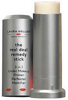 Laura Geller Real Deal Remedy Stick 1 ea