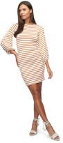 Rachel Pally Medina Dress Print