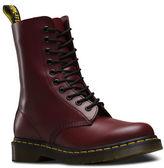 Dr. Martens Originals Leather Boots