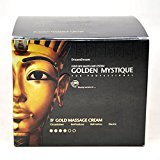 Dream Gold Massage Cream IV 35.27 oz