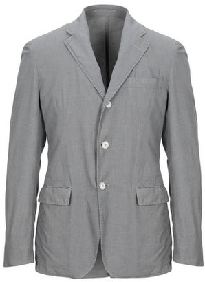 CC COLLECTION CORNELIANI Suit jacket