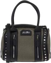 LA CARRIE BAG Handbags - Item 45352979