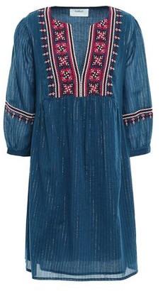 BA&SH Short dress