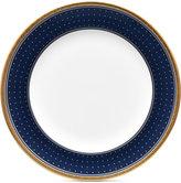 Noritake Nortiake Blueshire Bread & Butter Plate
