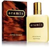 Aramis By For Men. Aftershave 4.1-Ounces
