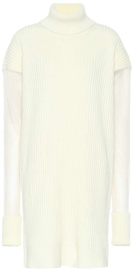 9cafa477598 Maison Margiela Dresses - ShopStyle