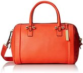 Aldo Ginn Top Handle Bag
